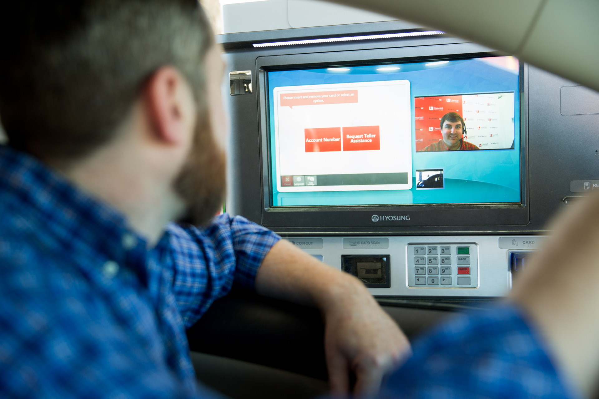 Drive-Thru-Smart-ATM.jpg#asset:5592