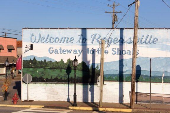Rogersville 2