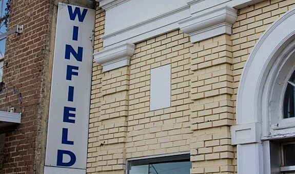 Winfield Cropped