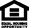 equal-housing-opportunity.png#asset:37198
